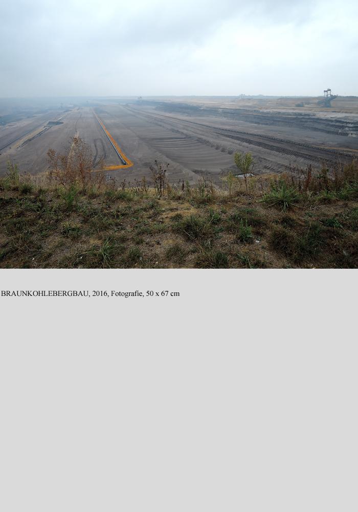 Braunkohlenabbau homepage 7 fertig