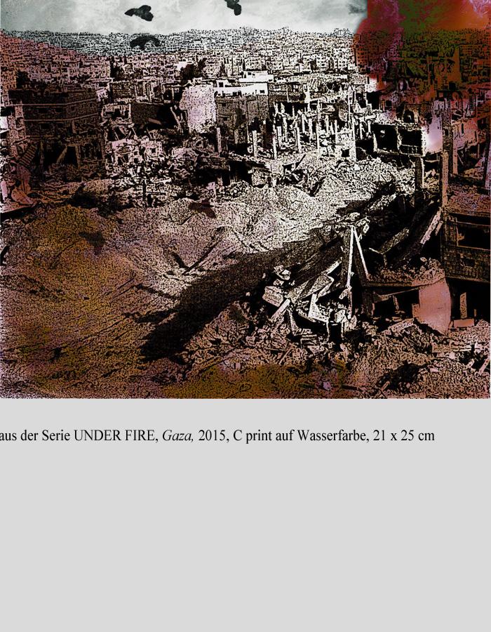 Gaza f homepage fertig