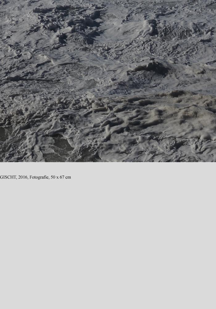 Gischt homepage3 fertig