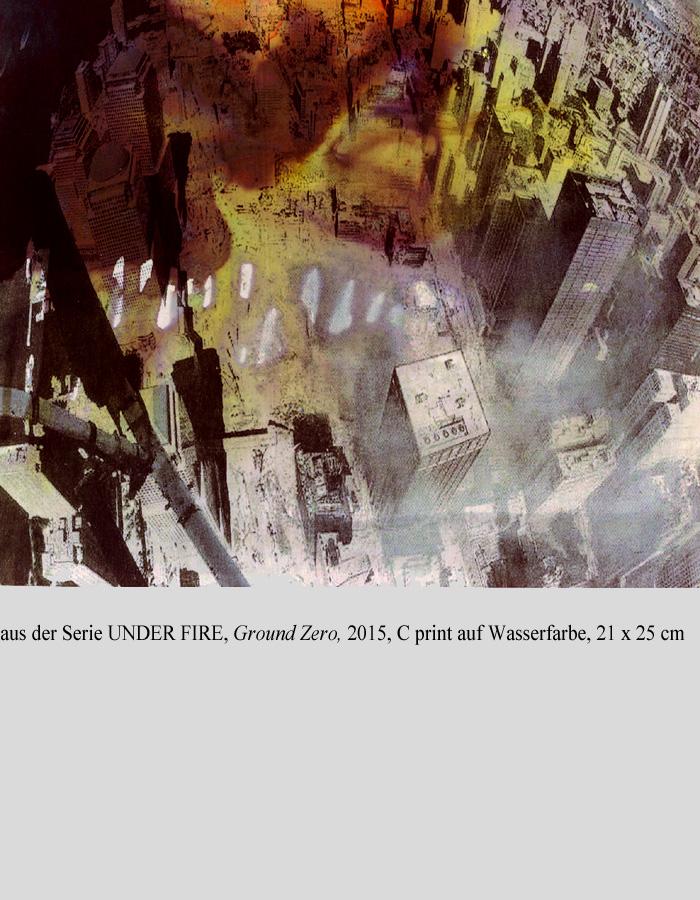 Ground Zero f homepage fertig