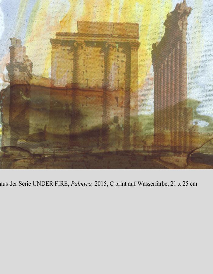 Palmyra f homepage fertig