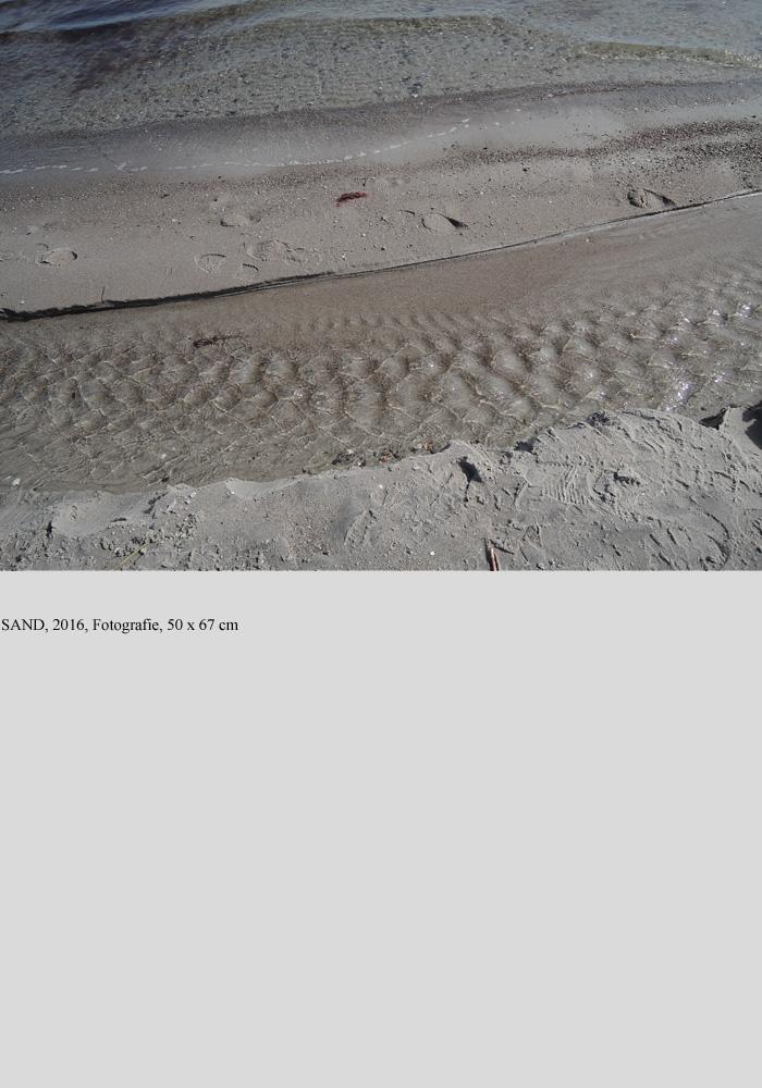 Sand homepage13 fertig