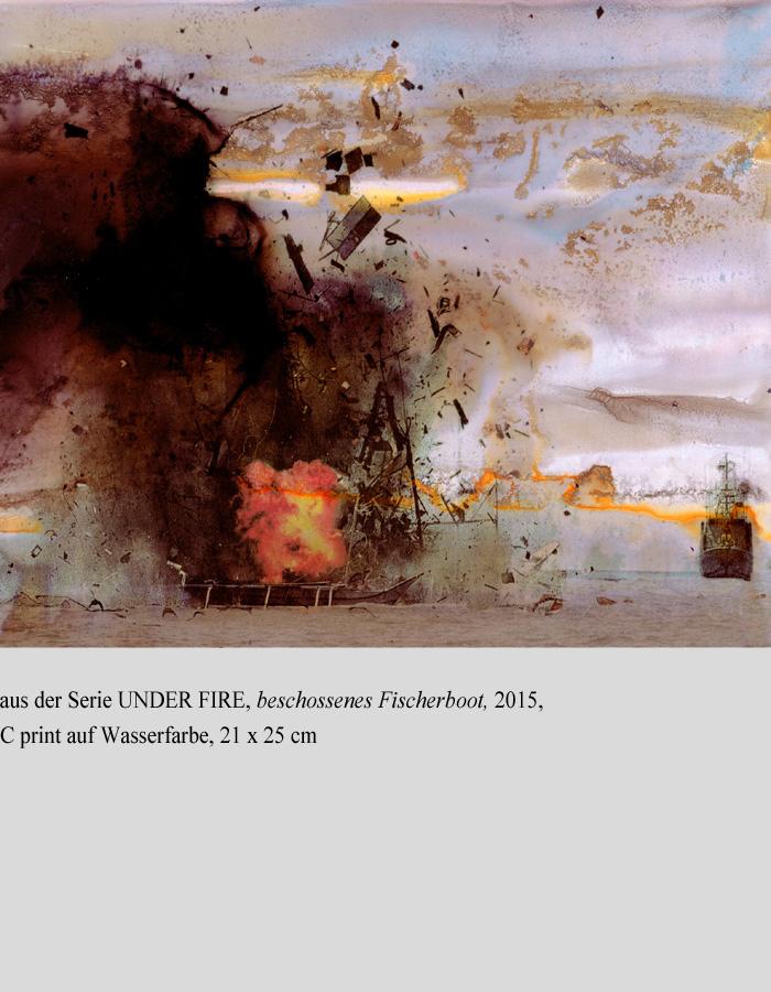 beschossenes Fischerboot f homepage fertig