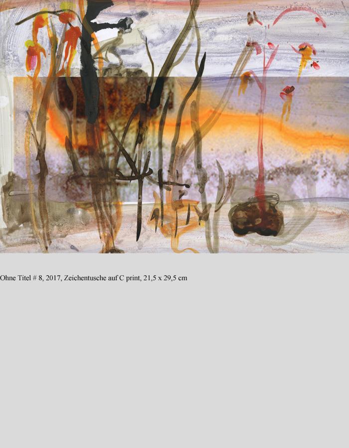 Wintereinbruch,f homepage fertig 8